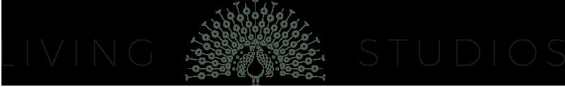 Living Studios Logo